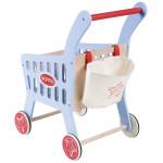 Winkelwagen - lelin toys