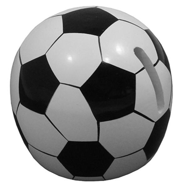 Spaarpot voetbal