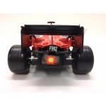 Formule 1 raceauto 26 cm