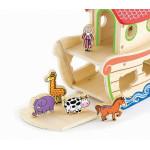 Vormensorteerder - Ark van Noach