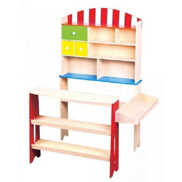 Winkel Lelin Toys